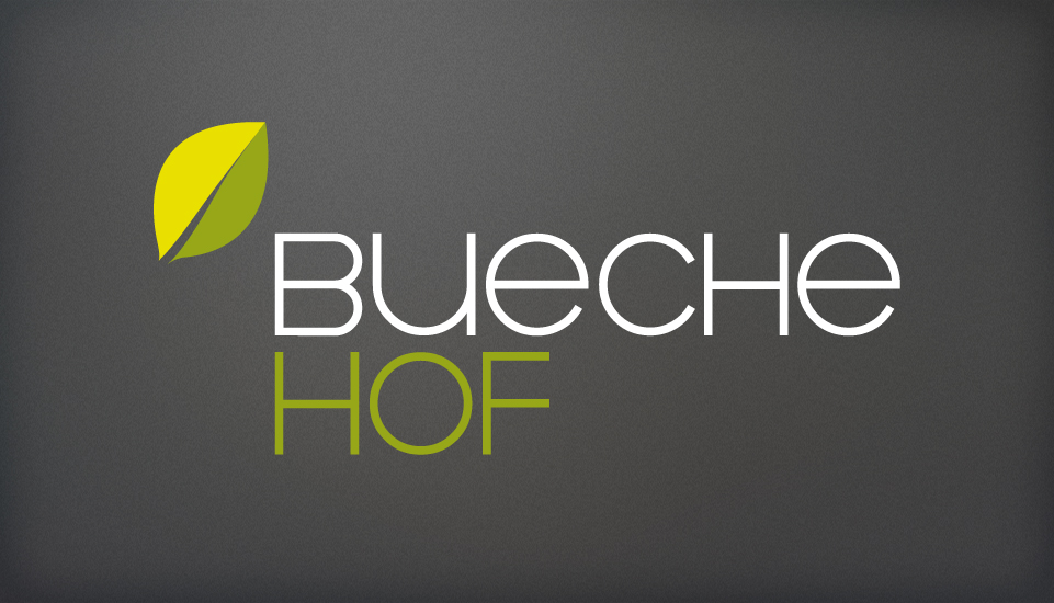 PraktikantIn / FachstudentIn für Garten / Landwirtschaft am Buechehof in Lostorf gesucht!
