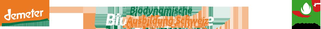 Fachausbildung für biologisch-dynamische Landwirtschaft